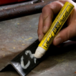 M PAINTSTIK Festékrudak 17mm ellenáll a hőnek 871°C-ig