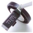 Távolságmérő kerék számlálóval Type: C10S