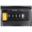 Távolságmérő kerék számlálóval Type: WALKER
