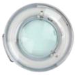 Asztali nagyítós lámpa 3 dioptria ¤125mm 22W