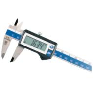 Digitális tolómérő, mélységmérővel 150mm Helios-Preisser
