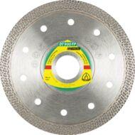 Gyémánt vágókorong DT900FP SPECIAL