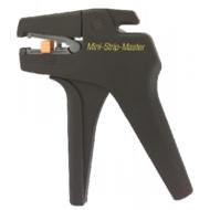 Csupaszítófogó MINI-STRIP-MASTER ¤0,08-2,5mm²