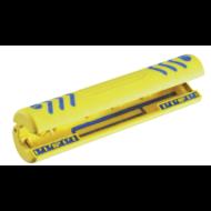 COAXI-SECURA-1 kábelcsupaszító