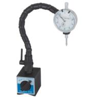 Mágneses flexibilis mérőóra állvány