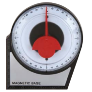 Mágneses szögmérő
