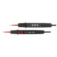 Kétpólusú feszültségmérő műszer Multi 6-400V