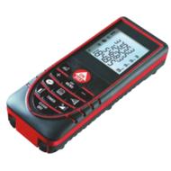 Lézeres távolságmérő készülék IP65