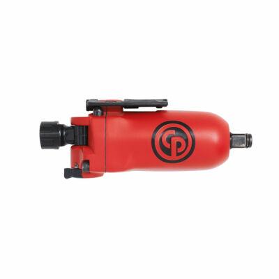 """CP7711 mini Légkulcs 1/4"""", 140mm hosszú, 110Nm"""