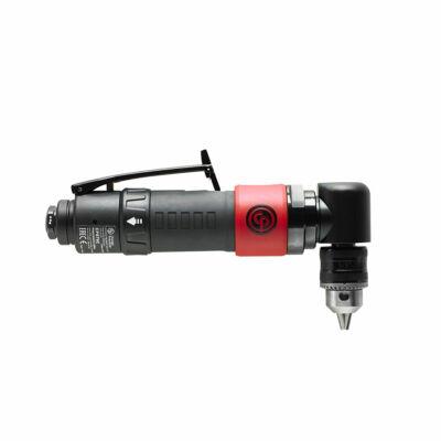 CP879C Sarokfúrógép 10mm, 260W