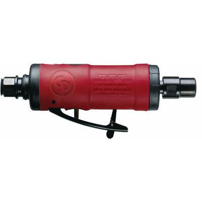 CP9105QB Magasfordulatú rúdcsiszoló 240W, 6mm