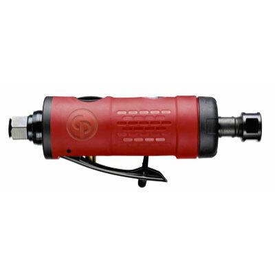 CP9111Q-B Magasfordulatú rúdcsiszoló 350W, 6mm