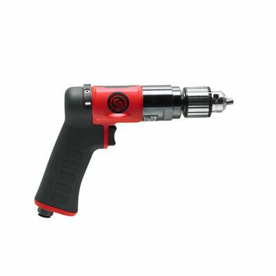 CP9790C fúrógép 10mm, 360W