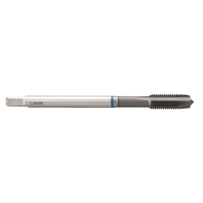 Gépi menetfúró (M12-M30 / MF8-MF30) DIN376 Inoxhoz (3225)