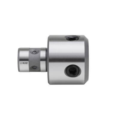 Maglyukfúró adapter finom csatlakozóval (4074)