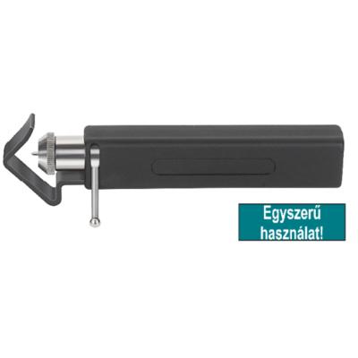 SLIP kábelcsupaszító ¤4,5-28mm