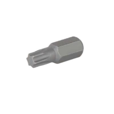 Bit Torx-hoz 10mm befogás